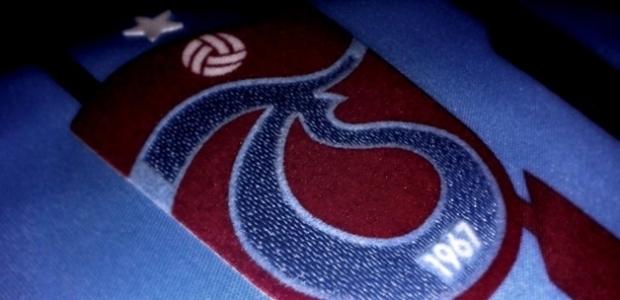 Trabzonspor'da bir feda daha!
