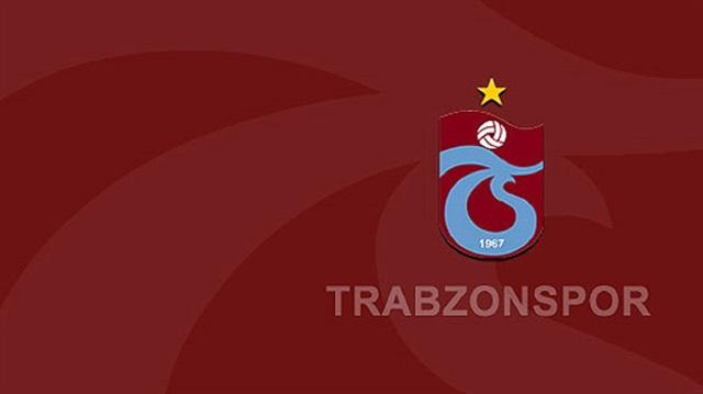Trabzonspor'da görev değişimi gerçekleşti