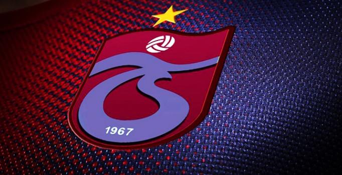 Trabzonspor'da sezon istatistiği açıklandı