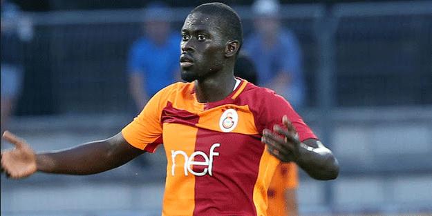 Trabzonspor'dan Badou Ndiaye hamlesi! Görüşmelere başlandı
