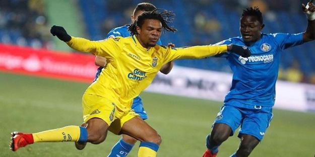 Trabzonspor'dan çarpıcı Loic Remy açıklaması