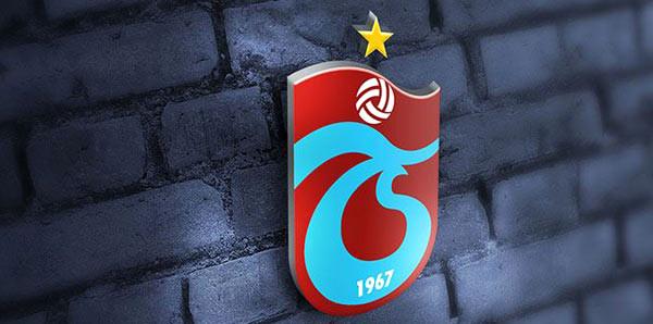 Trabzonspor'dan flaş teknik direktör açıklaması