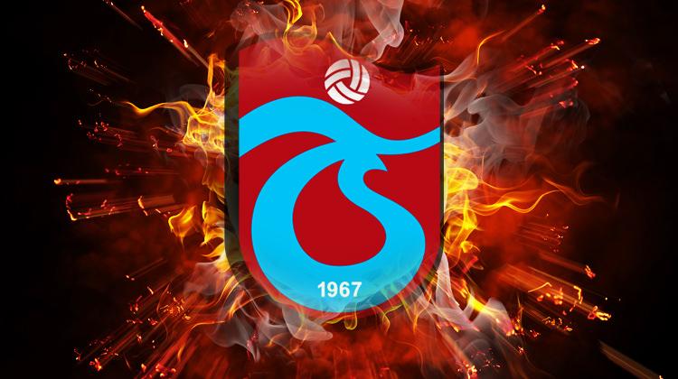 Trabzonspor'dan transfer duyurusu
