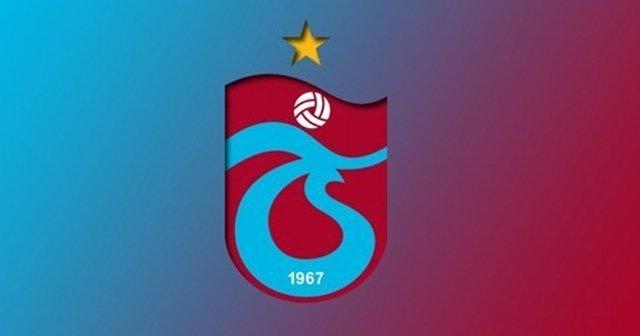 Trabzonsporlu yönetici dünya yıldızının menajeriyle görüşmeye başladı