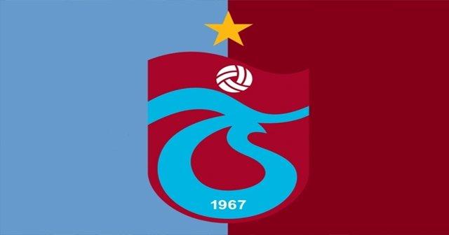 Trabzonspor'un en ciddi sınavı o takım olacak
