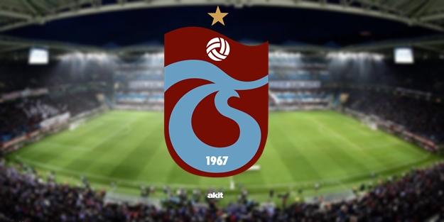 Trabzonspor'un kalan maçları hangileri? | Trabzonspor fikstür puan durumu
