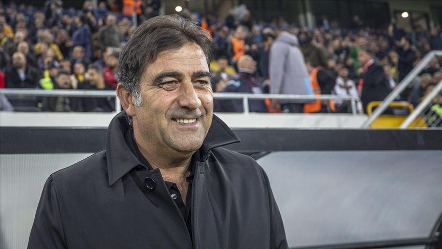 Trabzonspor'un Karaman yönetiminde yüzü gülüyor