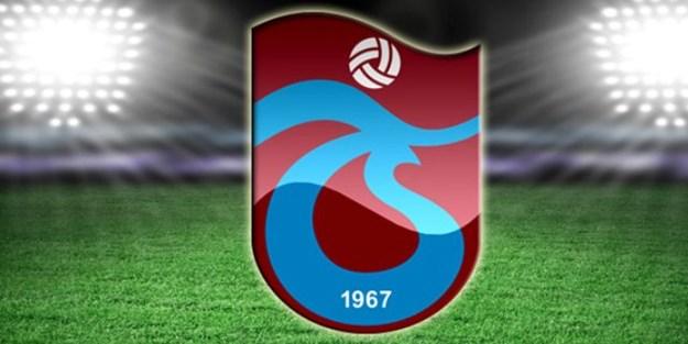 Trabzonspor'un yeni teknik direktörü ne zaman belli olur? TS'nin yeni hocası kim