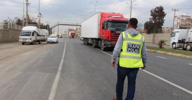 Hakkari'de kaçakçılık operasyonu<br>