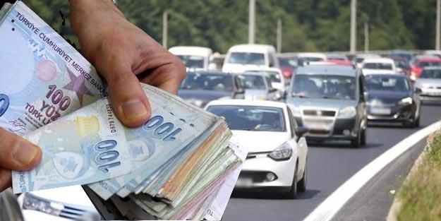 Trafik sigortası fiyatları ne kadar? Kasko kaça yapılır?