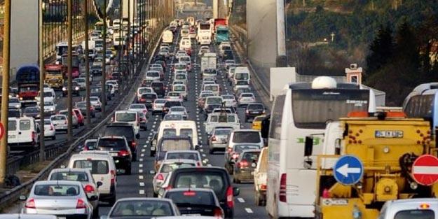 Trafik sigortası nasıl ödenir? Zorunlu trafik sigortası fiyatları 2019