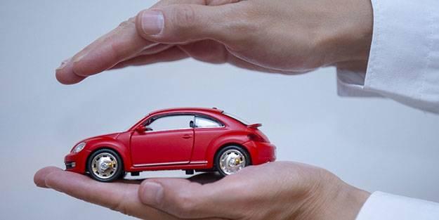Trafik sigortasında tazminatlar kaç gün içerisinde ödenir? Zorunlu trafik sigortasında tazminatlar ne zaman ödenecek?