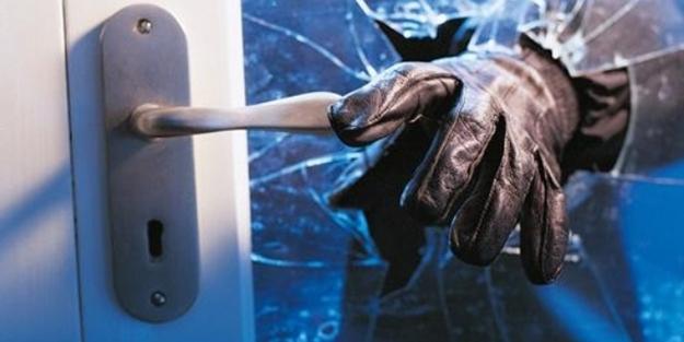 Trafo kablolarını çalan hırsızlar sanayi sitesini elektriksiz bıraktı