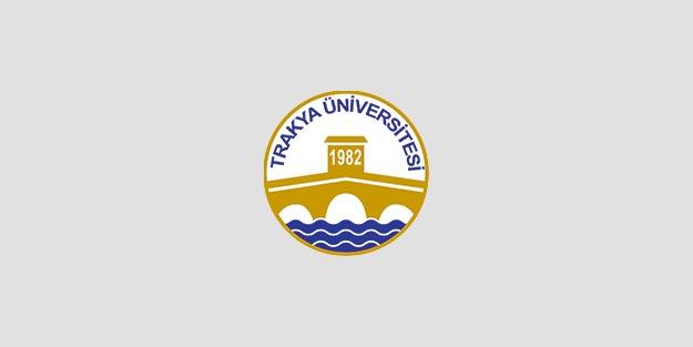 Trakya Üniversitesi öğretim üyesi alım başvuruları ne zaman, nasıl yapılacak?