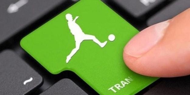 Transfer sezonu ne zaman bitiyor? Süper Lig takımları hangi oyuncuları transfer etti?