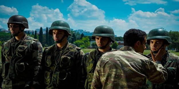TRT 1 Mahrem belgeseli oyuncuları kimler? Mahrem belgeselinde kimler oynuyor?
