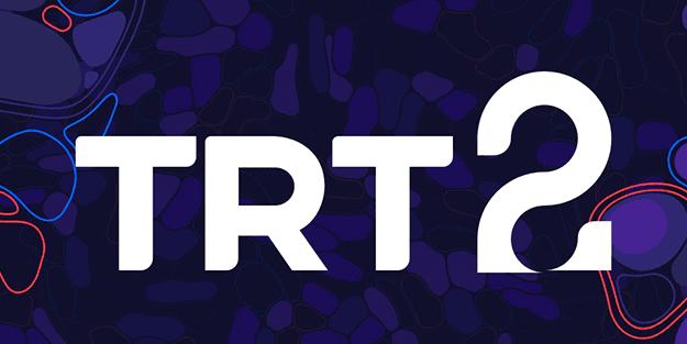 TRT 2'den Temmuz'da her akşam film müjdesi