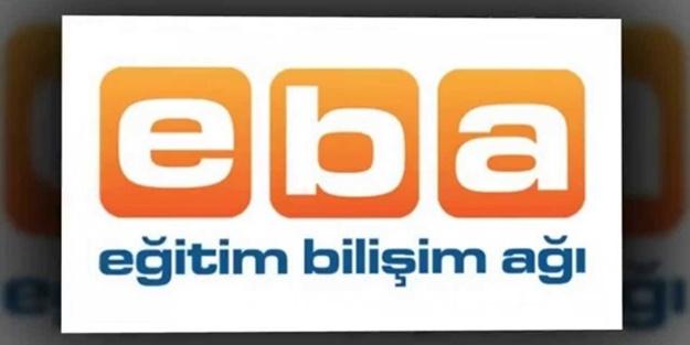 TRT EBA 17 Ocak yayın akışı