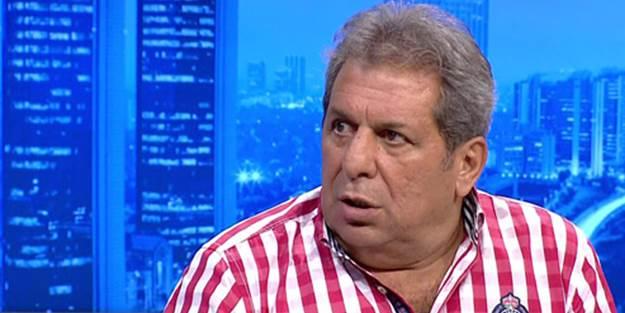 TRT'den Erman Toroğlu'na büyük şok