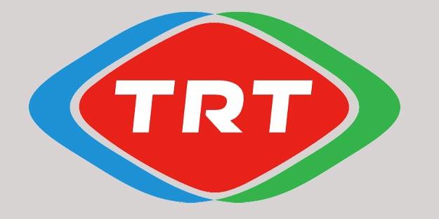 TRT frekans ayarı TRT frekansı Türksat