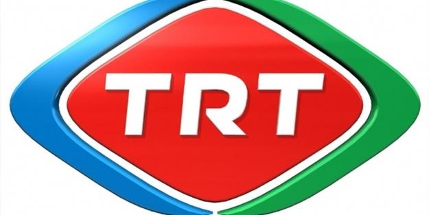 TRT personel alımı 2019 TRT iş başvurusu nasıl yapılır?