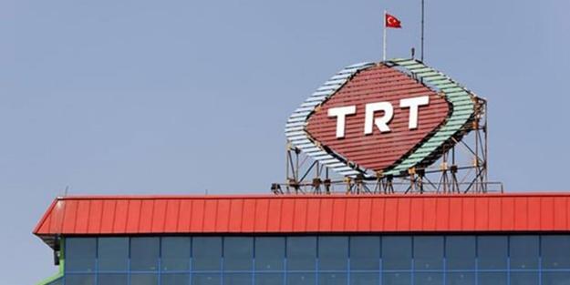 TRT personel alımı   TRT personel alımı başvuru yap