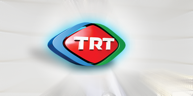 TRT yeni TV kanalı açıyor!