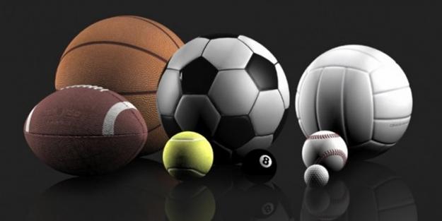 TRT Spor yayın akışı! TRT Spor frekans ayarları