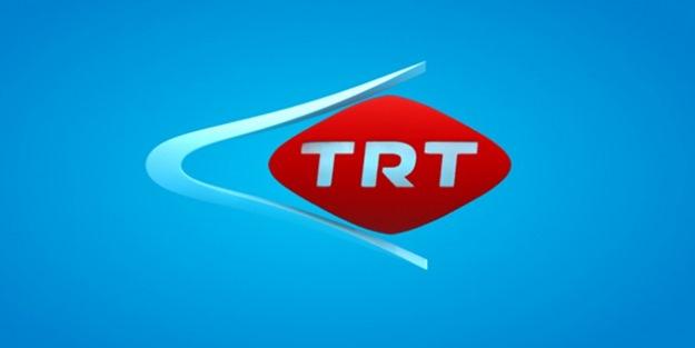 TRT'nin acı kaybı... Ünlü spiker hayatını kaybetti