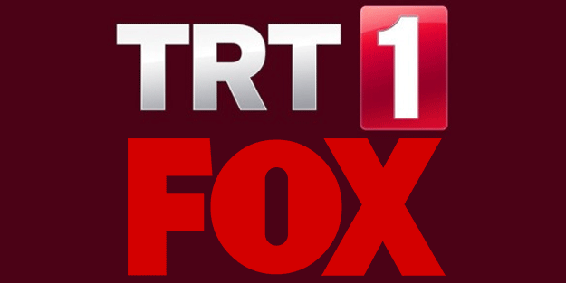 TRT'nin hamlesi sonrası FOX TV'de büyük panik!