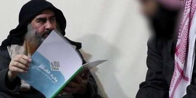 Trump'ın dünyayı heyecanlandıran tweetinin ardından İran duyurdu: Bağdadi öldürüldü