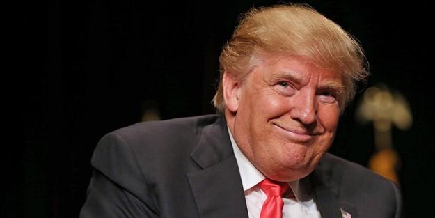 Trump'ın koronavirüs önlemi şaşırttı!