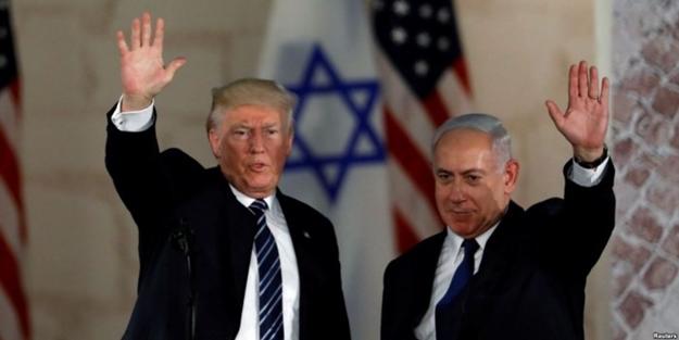 Trump'ın Kudüs adımının sonuçları ne olur?
