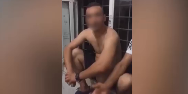 TSK bir grup askerin 'bedelli' videosuna el attı