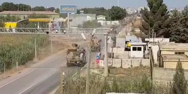 TSK ile Esed rejimi savaşır mı? Rus uzmandan kritik açıklama