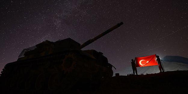 TSK vakfından savunmaya 149 milyon