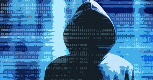 TSK'dan 'hacker' hamlesi