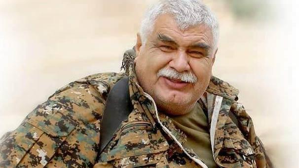 TSK'nın düzenlediği operasyonda öldürüldü ama… 'Çiya Rus' öldürüldü