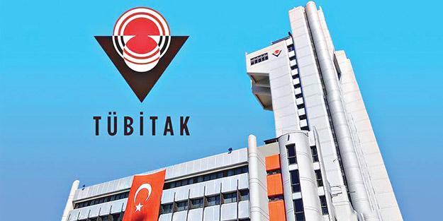 """""""TÜBİTAK BİGG 2020"""" programı için ön başvurular başladı"""