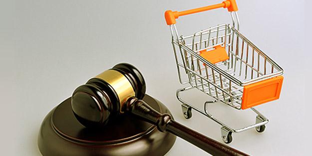 """Tüketici hakem heyetlerinde """"bilirkişilik"""" şartları belli oldu"""