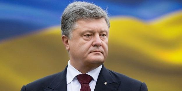 TÜM DÜNYAYA DUYURDU: RUSYA'YA KARŞI ÖZEL BİR KUVVET KURDUK