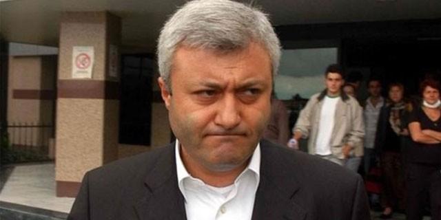 Tuncay Özkan kimdir, nerelidir? Talat Atilla'nın kaynağı Tuncay Özkan mı?