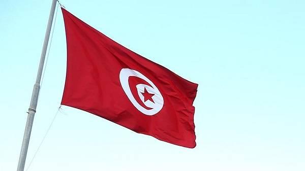 Tunus son dakika haberleri: Tunus nerede? Tunus nüfusu kaç?