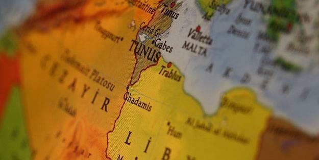 Tunus'da flaş karar! Başbakan görevden alındı