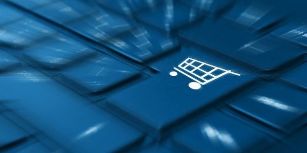 Turagay: İnternet kullananların 3'te 1'i e-ticaret deneyimi yaşadı