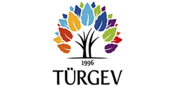 TÜRGEV'den açıklama: İnsanlık için sesini yükselt