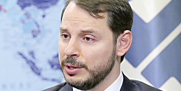 Türk akımı krizleri elimine edecek proje