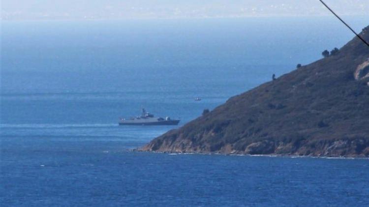 Türk askeri geçit vermiyor! Üst düzeye çıkarıldı