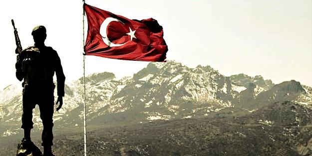 Türk Bayrağı hakkında bilmeniz gereken 13 gerekli bilgi
