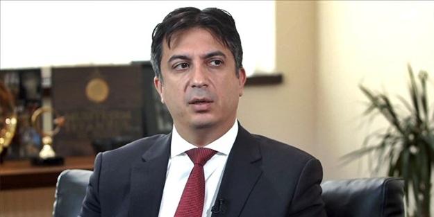 Türk Büyükelçi: Daha fazla görmezden gelinemez